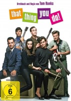 That Thing You Do! (DVD)