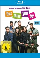 That Thing You Do! (Blu-ray)