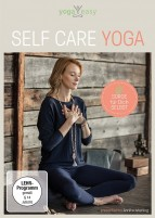 Yogaeasy.de - Self Care Yoga (DVD)
