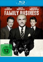Family Business (Blu-ray)