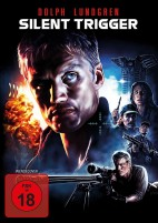 Silent Trigger (DVD)