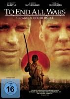 To End All Wars - Gefangen in der Hölle (DVD)