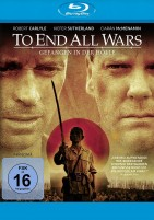 To End All Wars - Gefangen in der Hölle (Blu-ray)