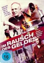 Im Rausch des Geldes (DVD)