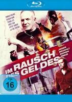 Im Rausch des Geldes (Blu-ray)