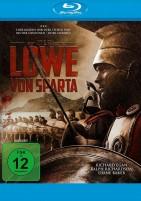 Der Löwe von Sparta (Blu-ray)