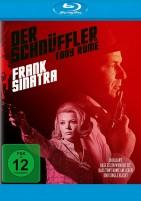 Der Schnüffler - Tony Rome (Blu-ray)