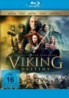 Viking Destiny (Blu-ray)