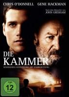 Die Kammer (DVD)