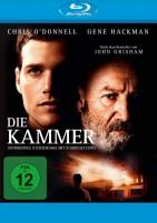 Die Kammer (Blu-ray)