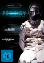 Prodigy - Übernatürlich (DVD)
