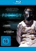 Prodigy - Übernatürlich (Blu-ray)