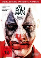 The Bad Man (DVD)