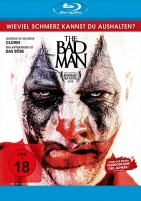 The Bad Man (Blu-ray)