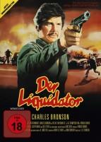 Der Liquidator (DVD)