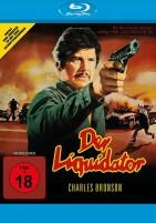 Der Liquidator (Blu-ray)