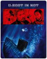 U-Boot in Not - Novobox Klassiker Edition (Blu-ray)