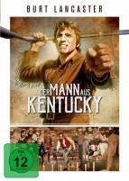 Der Mann aus Kentucky (DVD)