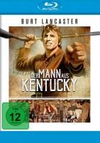 Der Mann aus Kentucky (Blu-ray)