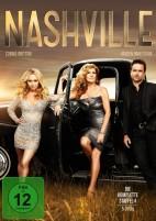 Nashville - Staffel 04 (DVD)