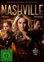 Nashville - Staffel 05 (DVD)