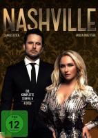 Nashville - Staffel 06 (DVD)