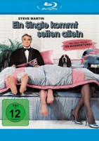 Ein Single kommt selten allein (Blu-ray)