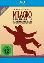 Milagro - Der Krieg im Bohnenfeld (Blu-ray)
