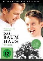 Das Baumhaus (DVD)