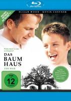 Das Baumhaus (Blu-ray)