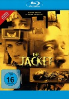 The Jacket (Blu-ray)
