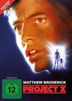 Projekt X (DVD)