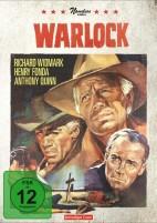 Warlock - Limited Special Edition (Blu-ray)