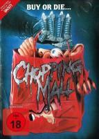 Chopping Mall (DVD)