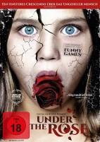 Under the Rose (DVD)