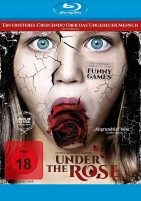 Under the Rose (Blu-ray)