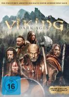 Viking - Dark Ages (DVD)