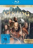 Viking - Dark Ages (Blu-ray)