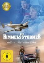 Die Himmelsstürmer (DVD)