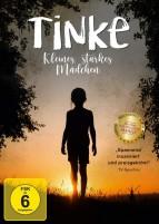 Tinke - Kleines, starkes Mädchen (DVD)