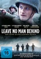 Leave No Man Behind (DVD)