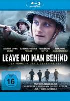 Leave No Man Behind (Blu-ray)