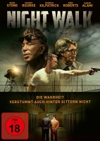 Night Walk (DVD)
