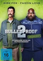Bulletproof 2 (DVD)