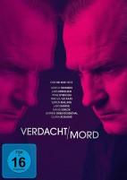 Verdacht/Mord (DVD)