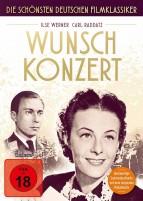 Wunschkonzert (DVD)