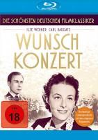Wunschkonzert (Blu-ray)