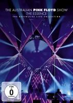 The Australian Pink Floyd Show - The Essence (DVD)