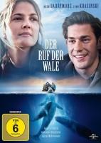 Der Ruf der Wale (DVD)