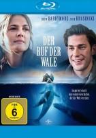 Der Ruf der Wale (Blu-ray)